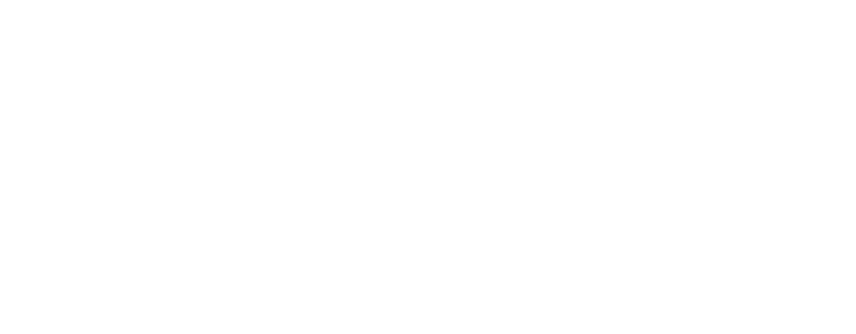 リノベーション専門店 株式会社リバー